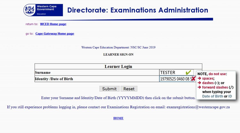 Exams-Help-02-ID.jpg