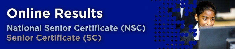 Exams-Results-Online-web-banner.jpg