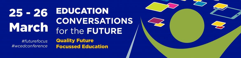 Future-Focus-conf-web-banner.jpg