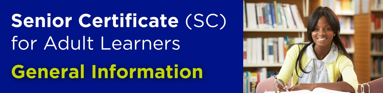 SC MayJune General Info-web-banner-2021.jpg