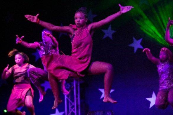 WCED Dance Showcase2