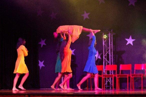 WCED Dance Showcase3