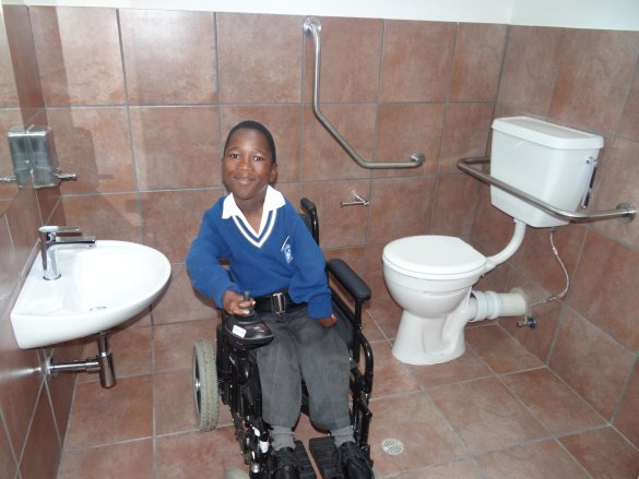 Learners benefit from accessibility project2