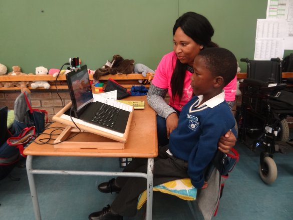 Learners benefit from accessibility project3