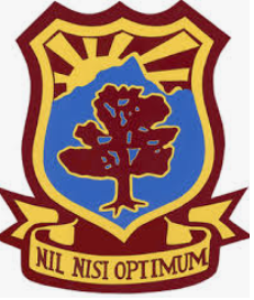 Westerford High ranked top school in the province