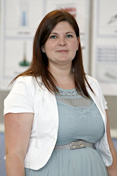 Cape Town teacher addresses global education conference