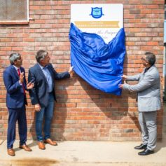 Donors join hands to fund new classrooms2
