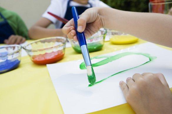 Safe Schools Holiday Programme