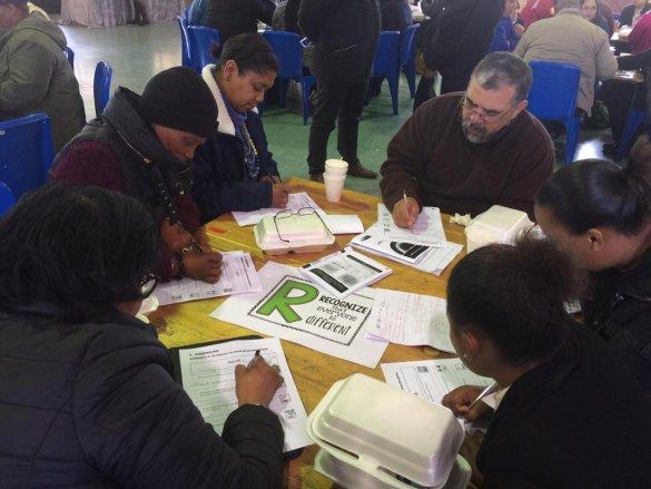 T2P sets education landscape ablaze2
