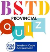 2021 Provincial Gr. 12 Business Studies Online Quiz