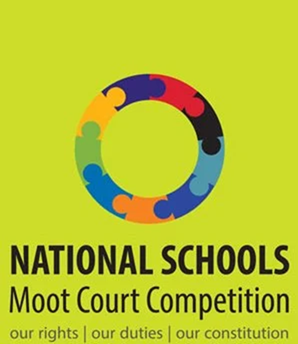 Competition offers learners a head start at legal education