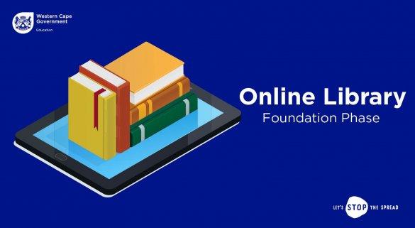 Team Read launch a virtual library
