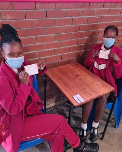 Vaccination outreach in Khayelitsha3