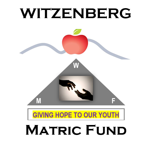 Witzenberg Matric Fund helps alleviate hunger