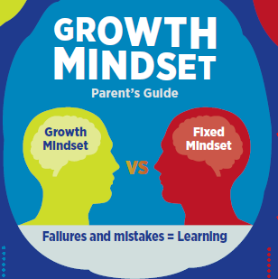 T2P brings Growth Mindset within easy reach for parents