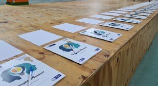 WCED, in partnership with Letsema, launches Change Mindset training3