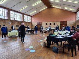 WCED, in partnership with Letsema, launches Change Mindset training2