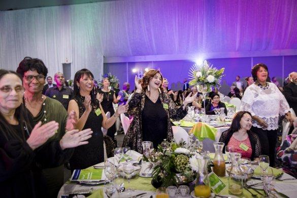 2019 Long Service Awards honour career milestones2