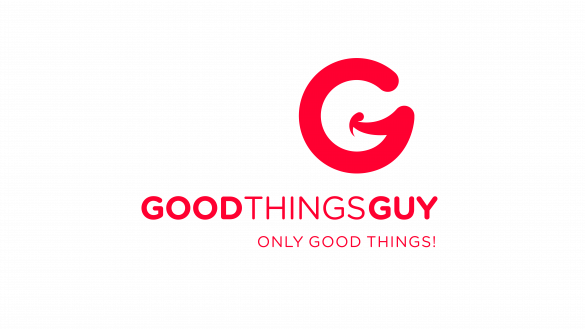 Good things guy logo.png