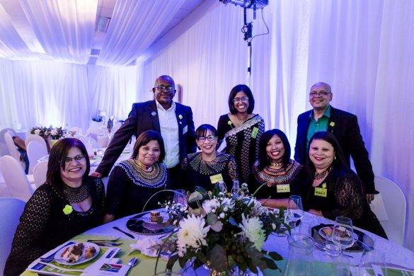 2019 Long Service Awards honour career milestones3