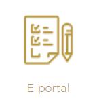 e-portal.png