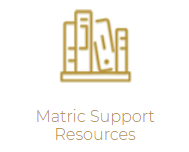 matric resources.png