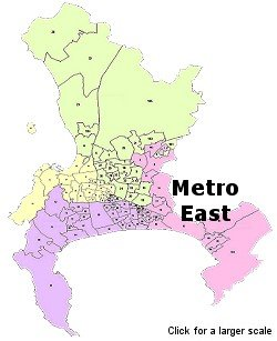 Metro-East-250.jpg