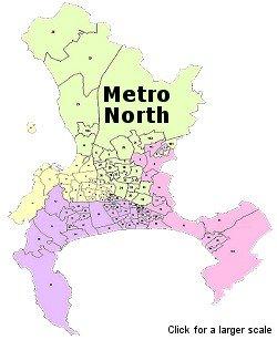Metro-North-250.jpg