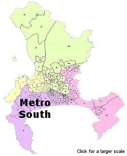 Metro-South-250.jpg