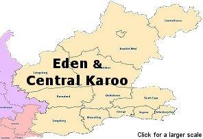 Rural-Eden-296b.jpg