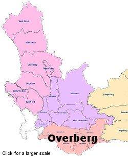 Rural-Overberg-250b.jpg