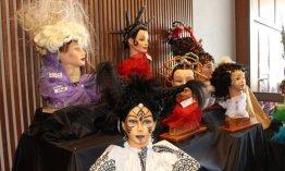 Schools of Skills turn heads at Artscape