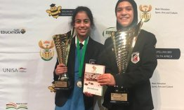 02 - Bayyinah Manjoo and Fatima Ismail 2019 Spelling Bee2.jpg