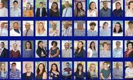 Western Cape's Top Teachers