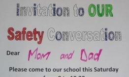 02 - Portia PS Safety Conversation invitation2.jpg