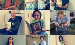 Western Cape celebrates the joy of reading aloud