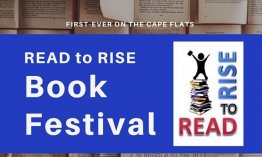 03 - Read to rise book festival3.jpg