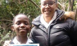 04 - Kwamkelo April, 300 000th learner3.jpg