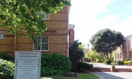 Western Cape teachers continue to learn