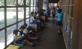05 - Klipfontein PS Stoep Library2.jpg