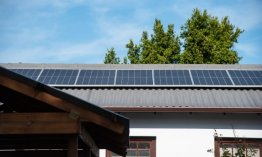 Knysna Primary School Solar Project officially launched