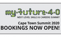 WCED offers support for schools to attend My Future 4.0 Summit