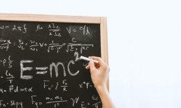 South African Mathematics Foundation Annual Awards