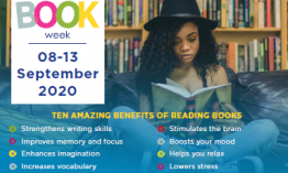 WCED shares tips to make reading fun