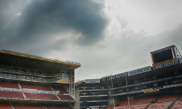 Sensational schools rugby showcase at DHL Newlands