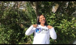WCED promotes safe play spaces