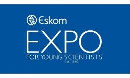 2021 Eskom Expo International Science Fair winners