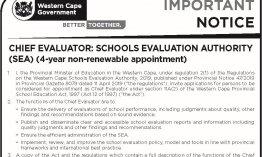 Advertisement_ChiefEvaluator_SchoolEvaluationAuthority2.jpg
