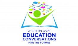 Education convo logo.jpg