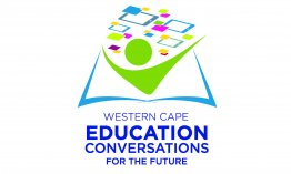 Education convo logo.jpg
